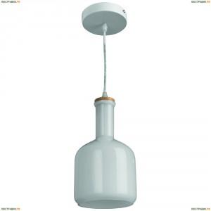 A8115SP-1WH Подвес Arte Lamp (Арте Ламп) 22