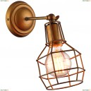 A9182AP-1BZ Бра Arte Lamp (Арте Ламп) 75