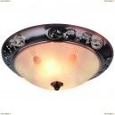 A3014PL-2AC Люстра потолочная Arte Lamp (Арте Ламп) 28