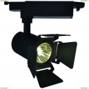 A6709PL-1BK Светильник потолочный Arte Lamp (Арте Ламп) TRACK LIGHTS