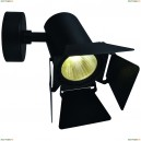 A6709AP-1BK Светильник настенно-потолочный Arte Lamp (Арте Ламп) TRACK LIGHTS