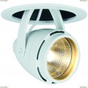 A3120PL-1WH Светильник потолочный Arte Lamp (Арте Ламп) TRACK LIGHTS