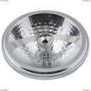 G53AR70 Лампа галогенная с отражателем AR70 Arte Lamp (Арте Ламп) BULBS