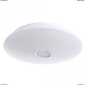 A5524PL-1WH Потолочный светодиодный светильник Arte Lamp (Арте Ламп), Suono
