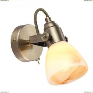 A9581AP-1AB Светильник настенный Arte Lamp (Арте Ламп)