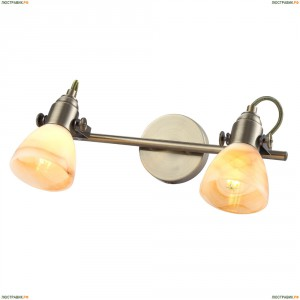 A9581AP-2AB Светильник настенный Arte Lamp (Арте Ламп)