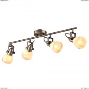 A9581PL-4AB Светильник потолочный Arte Lamp (Арте Ламп)