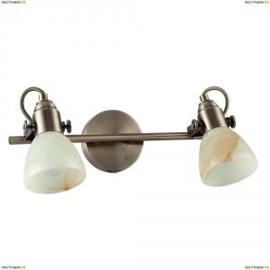 A9582AP-2AB Светильник настенный Arte Lamp (Арте Ламп)