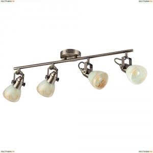 A9582PL-4AB Светильник потолочный Arte Lamp (Арте Ламп)