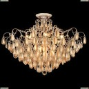 FR302-09-R Потолочный светильник Freya (Фрея) Chabrol