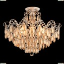 FR302-06-R Потолочный светильник Freya (Фрея) Chabrol