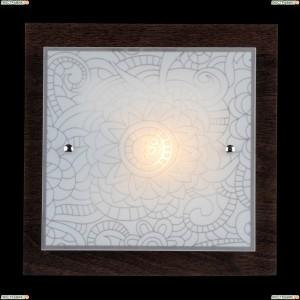 CL812-01-R Светильник настенно-потолочный Maytoni Geometry 3