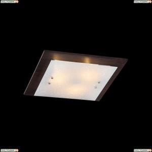 CL812-03-R Светильник настенно-потолочный Maytoni Geometry 3
