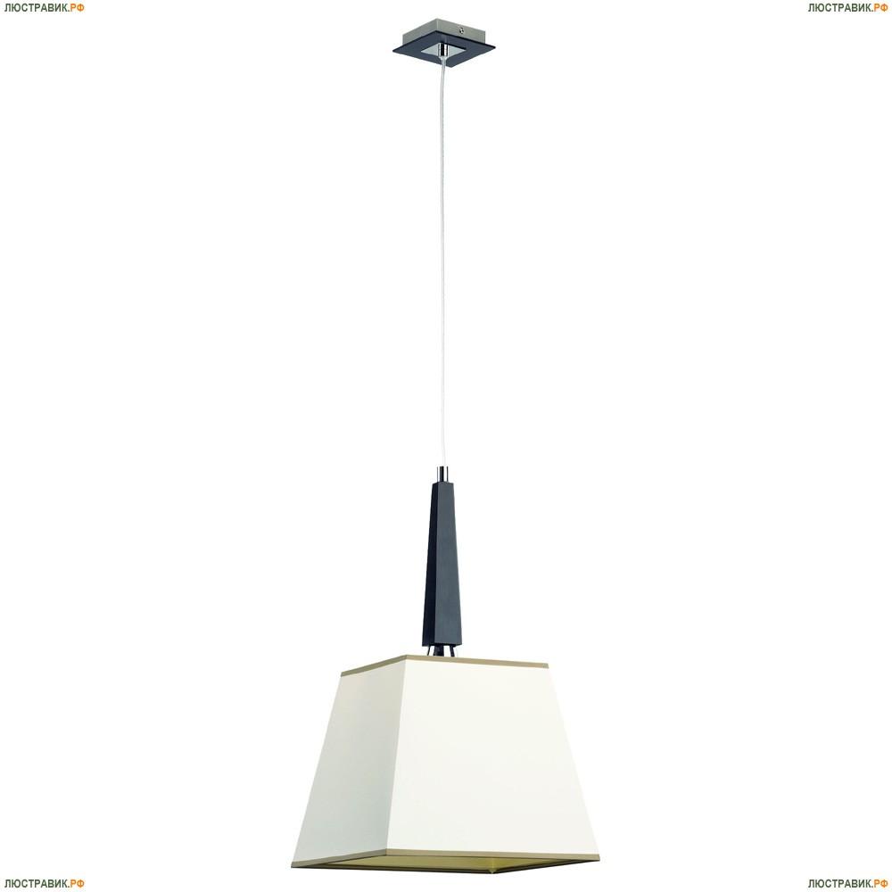 IKEA Catalog 2012 by Klinopis Klinopis - Issuu