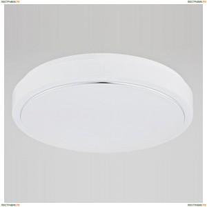 59009 Потолочный светодиодный светильник Alfa (Альфа), CERCLE