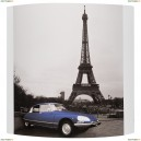 91365 Бра Alfa (Альфа), PARIS
