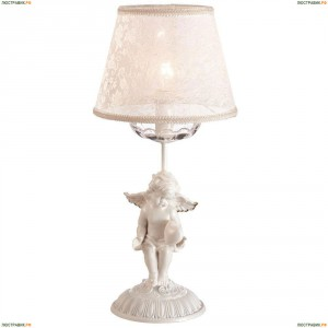ARM392-11-W Настольная лампа Maytoni (Майтони), Angel