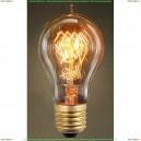 GF-E-719 Дизайнерская лампа накаливания Lussole LOFT