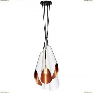 9176 Подвесной светильник Luminex (Люминекс), CALYX