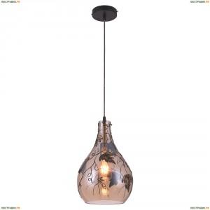 LSP-9987 Подвесной светильник Lussole Loft (Люссоль), Loft