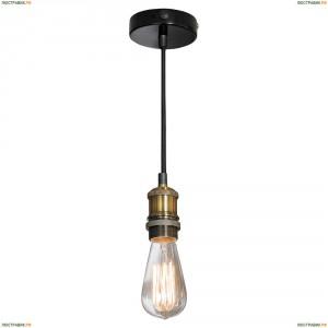 LSP-9888 Подвесной светильник Lussole Loft (Люссоль), Loft