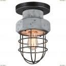 LSP-9701 Потолочный светильник Lussole Loft (Люссоль), Loft