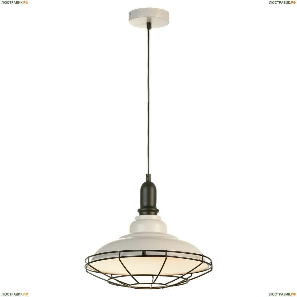 LSP-9848 Подвесной светильник Lussole Loft (Люссоль), Loft