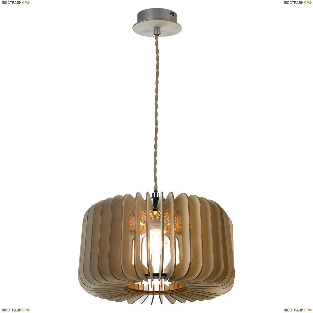 LSP-9832 Подвесной светильник Lussole Loft (Люссоль), Loft