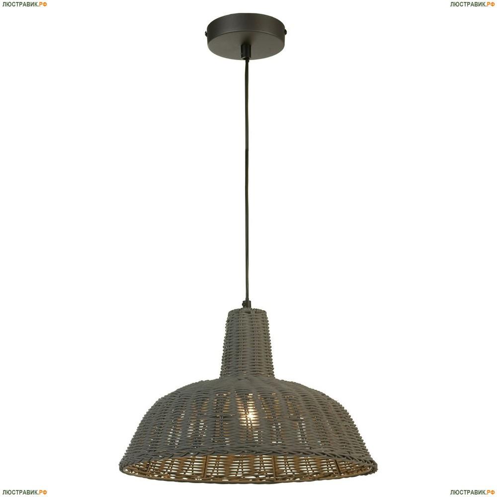 LSP-9864 Подвесной светильник Lussole Loft (Люссоль), Loft