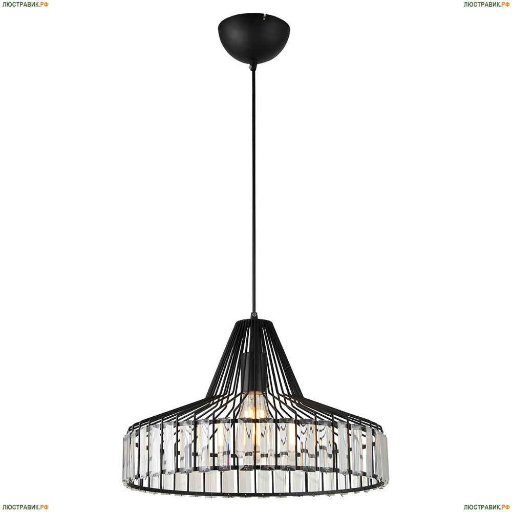 LSP-9948 Подвесной светильник Lussole Loft (Люссоль), Loft