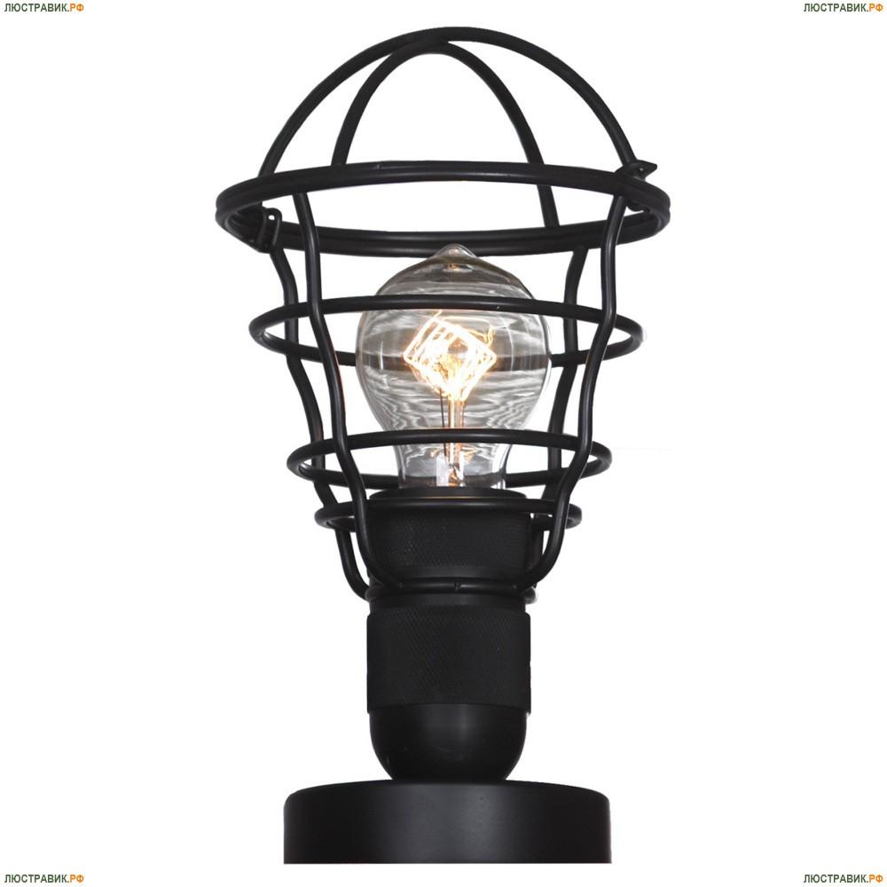 LSP-9875 Подвесной светильник Lussole Loft (Люссоль), Loft