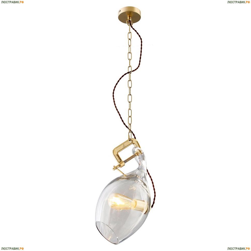 LSP-9951 Подвесной светильник Lussole Loft (Люссоль), Loft