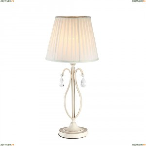ARM172-22-G Настольная лампа с хрусталем Maytoni (Майтони), Brionia
