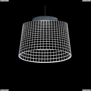 15101/S Подвесной светодиодный светильник Newport (Нью порт), 151