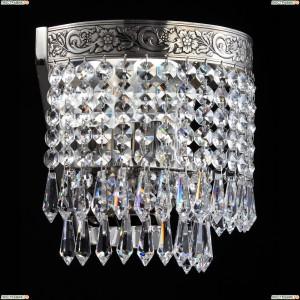 A890-WB1-N Хрустальное бра Maytoni Diamant 1