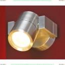 LSQ-9501-01 Софит Vacri 1 лампа