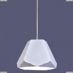 6618 Подвесной светильник Nowodvorski (Новодворски), Diamond White