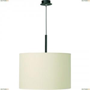 3460 Подвесной светильник Nowodvorski (Новодворски), Alice Ecru