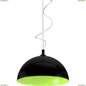5766 Подвесной светильник Nowodvorski (Новодворски), Hemisphere Fluo Bl
