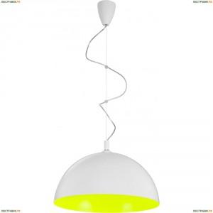 5712 Подвесной светильник Nowodvorski (Новодворски), Hemisphere Fluo Wh