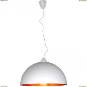 4842 Подвесной светильник Nowodvorski (Новодворски), Hemisphere White-G
