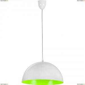5715 Подвесной светильник Nowodvorski (Новодворски), Hemisphere Fluo Wh