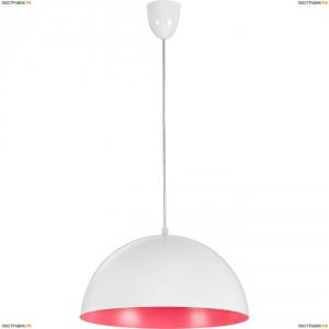 5717 Подвесной светильник Nowodvorski (Новодворски), Hemisphere Fluo Wh