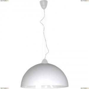 4856 Подвесной светильник Nowodvorski (Новодворски), Hemisphere White