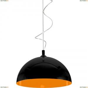 6373 Подвесной светильник Nowodvorski (Новодворски), Hemisphere Fluo Bl