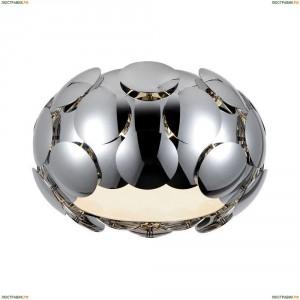 MOD503-05-N Люстра потолочная Maytoni (Майтони), Space