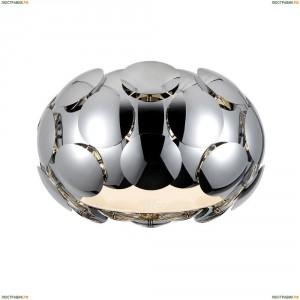 MOD503-06-N Люстра потолочная Maytoni (Майтони), Space
