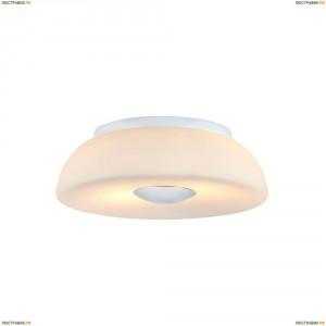 MOD700-02-W Люстра потолочная Maytoni (Майтони), Astero