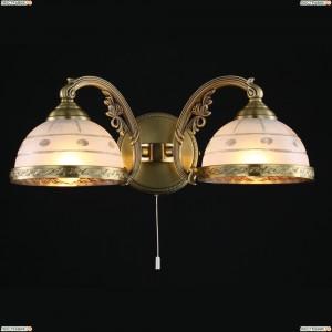CL1011-02-R Бра классическое Maytoni Royal Classic 8