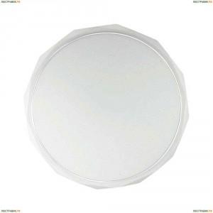 2046/CL Настенно-потолочный светодиодный светильник Сонекс (Sonex), Flim